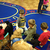 2013-4-5 Our Saviors Joliet Preschool Visit 018