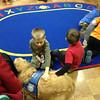 2013-4-5 Our Saviors Joliet Preschool Visit 016