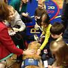 2013-4-5 Our Saviors Joliet Preschool Visit 006