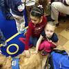 2013-4-5 Our Saviors Joliet Preschool Visit 002