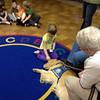 2013-4-5 Our Saviors Joliet Preschool Visit 010