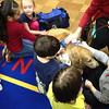 2013-4-5 Our Saviors Joliet Preschool Visit 003