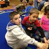 2013-4-5 Our Saviors Joliet Preschool Visit 015