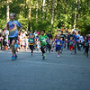 Photo by Alex Reichmann, Cabin John Kids Run 2013