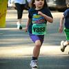 Cabin John Kids Run - Photo by Ken Trombatore