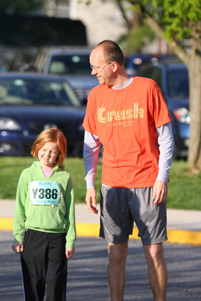 Capital For a Day 5K 2013 - Photo by Ken Trombatore