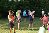 Comus Run Cross Country (XC) 2013 - Photo by Ken Trombatore