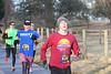 Country Road Run 5M 2013 - Photo by Ken Trombatore