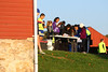 Cross Country on the Farm 5K 2013 - Photo by Ken Trombatore