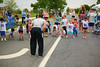 Germantown 5 Miler 2013 - Photo by Dan Reichmann