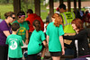 Kids on the Run 2013 - Photo by Ken Trombatore