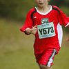 Photo by Dan Reichmann, MCRRC, Lake Needwood 10K 2013