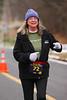 New Years Day 5K 2013 - Photo by Ken Trombatore
