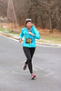 New Years Day 5K 2013 - Photo by Ken Trombatore
