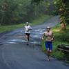 Riley's Rumble Half Marathon 2013 - Photo by Ann McDermott