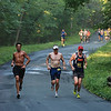 Riley's Rumble Half Marathon 2013 - Photo by Ann McDermott