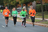Rockville 10k 2013 - Photo by Connie Corbett