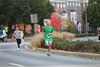 Rockville 10k 2013 - Photo by Connie Corbett