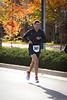 Rockville 10K/5K 2013  - Photo by Ken Trombatore