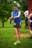 Run with the June Bugs (XC) 2013 - Photo by Ken Trombatore
