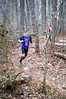 2013 Seneca Slopes 8K