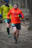 Seneca Creek Trail Marathon and 50K 2013 - Photo by Mark Schadly