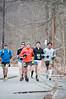 Seneca Creek Trail Marathon and 50K 2013 - Photo by Hai Nguyen