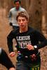 Seneca Creek Trail Marathon and 50K 2013 - Photo by Ken Trombatore