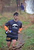 Stone Mill 50 Mile - Mile 15 - RT 28 -Photo by Collin Campbell