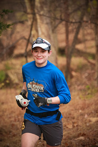 Stone Mill 50 Mile 2013 - Photo by Ken Trombatore