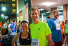 DARCARS Rockville Rotary Twilight 8K 2013 - Photo by Ken Trombatore