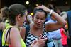 DARCARS Rockville Rotary Twilight 8K 2013 - Photo by Ken Trombatore
