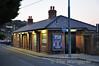 Killiney Station. Tues 10.09.13