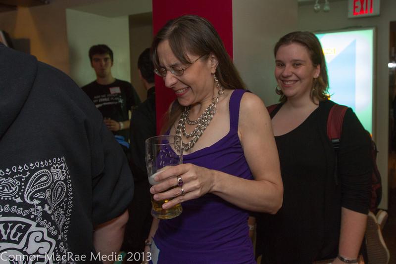 RTO 2013 Saturday