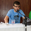 RTO Fan Event