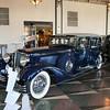 1932 Cord limo - 1 of 1