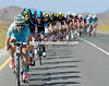Astana has sent Evan Huffman to do their share of the chasing...