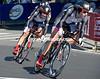 World Road Championship - Womens TTT