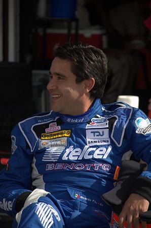 2013 Racers Edge