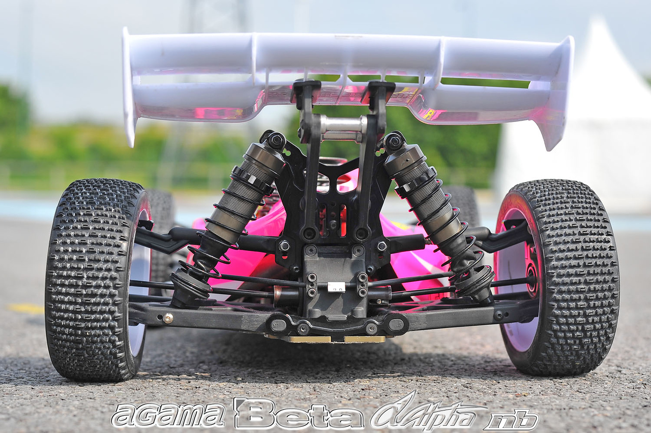 http://gallery.neobuggy.net/2013Races/Euros/Under-The-Hood/i-fDBW4qb/0/X2/RIC_2187%20copia-X2.jpg
