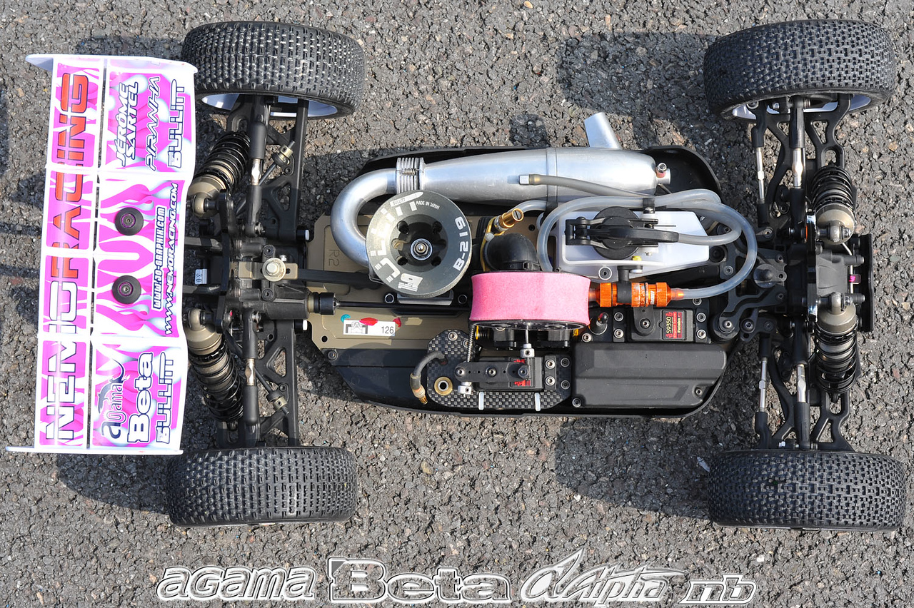 http://gallery.neobuggy.net/2013Races/Euros/Under-The-Hood/i-x7bDHjT/0/X2/RIC_2201%20copia-X2.jpg