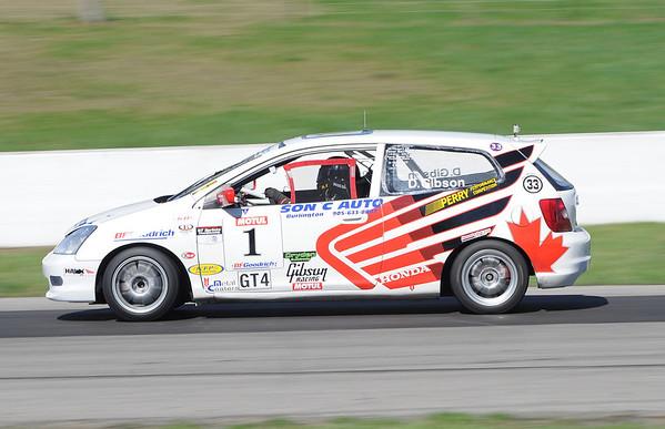 GT Sprints BEMC STR 2013 Un ed