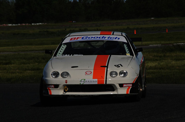 GT Challenge DAC TT 2013  un ed