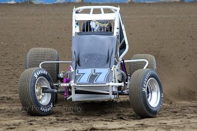 2013 Racing Photos