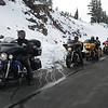 Rdewoods Ride 2013-237