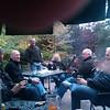 Rdewoods Ride 2013-230