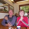 Rdewoods Ride 2013-239