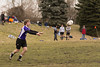rugby-20130216-010