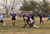 rugby-20130216-001