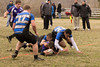 rugby-20130216-008